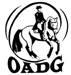 Ottawa Area Dressage Group