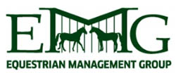 Equestrian Management Group - Caledon Equestrian Park