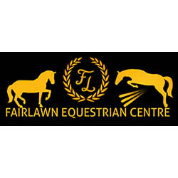 Fairlawn Equestrian Centre BC