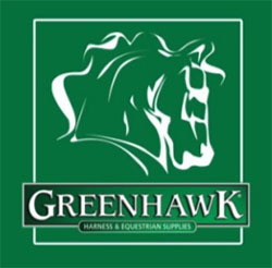 Greenhawk Harness and Tack Shop